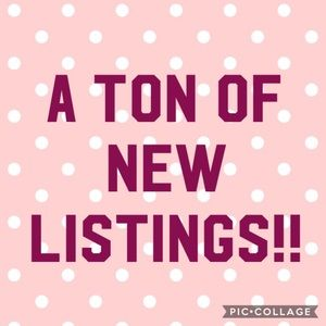 Other - Check out all the fantastic listings!!